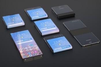 Galaxy Fold: Bukan Sekadar Smartphone Gagah-Gagahan Samsung