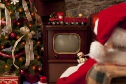 5 Film yang Selalu Diputar di TV Saat Natal Tiba