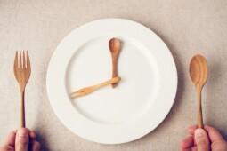 Lagi Ngehits, Begini Diet Intermittent Fasting yang Benar