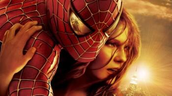 Sinopsis Spider-Man (2002), Film Adaptasi Komik Tersukses di Zamannya