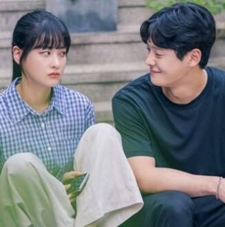 Cha In Ha dan di salah satu drama Korea. (Istimewa)