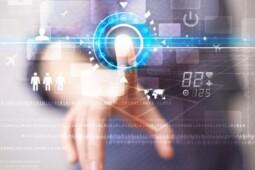 Tren Teknologi 2020: Tahun Suram Bagi Selebgram?
