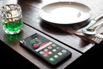 5 Merek Smartphone Lokal yang Jarang Anda Dengar