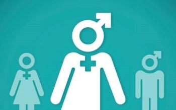 Perkembangan Istilah Banci, Transgender hingga Jadi Transpuan