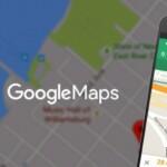 Begini Cara Kerja Google Maps untuk Menunjang Bisnis Anda