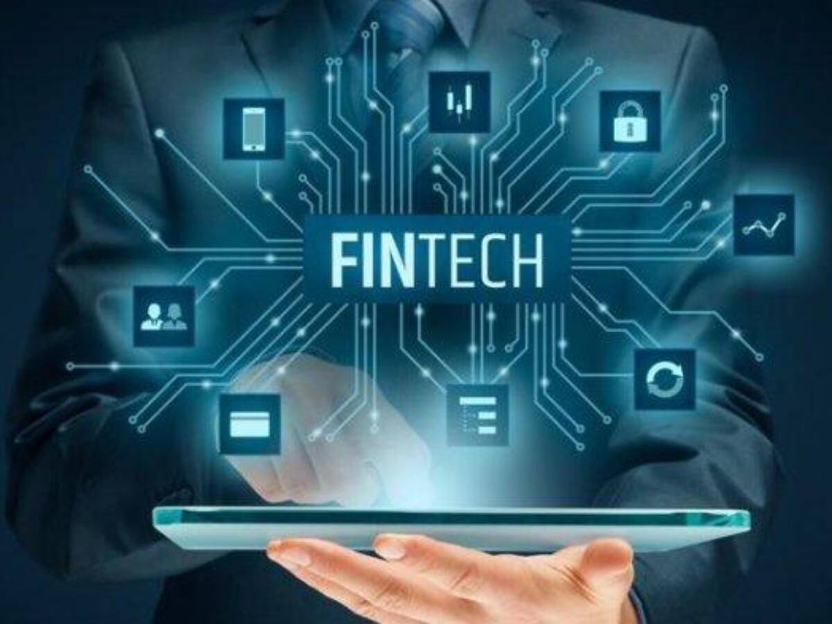 Jerat Pinjaman Online Abal Abal Trik Hadapi Ancaman Debt