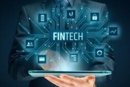 Jerat Pinjaman Online Abal-Abal: Trik Hadapi Ancaman Debt Collector