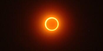 Mitos Mengerikan Gerhana Matahari dari Berbagai Belahan Dunia