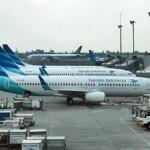 Deretan Kontroversi Garuda Indonesia Saat Dipimpin Ari Askhara