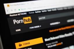 Bisakah Blokir Total Pornhub Lewat Tutup Akses VPN?
