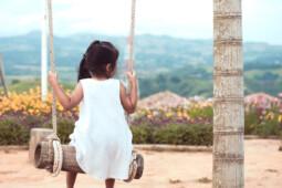 Mitos Sunat Perempuan dan Terlanggarnya Hak Seksual