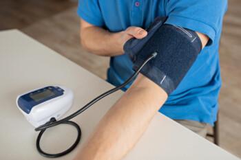 Jarang Ada yang Tahu! Ini Dia Olahraga untuk Menurunkan Tekanan Darah