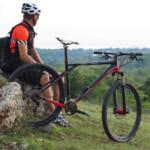 Keselamatan dalam Bersepeda Diatur dalam Permenhub, Apa Saja Ya?