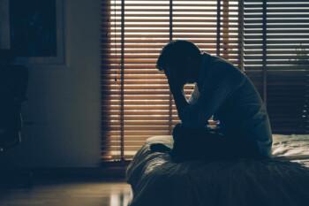 Mengelola Stres setelah Cita-Cita Gagal Tercapai