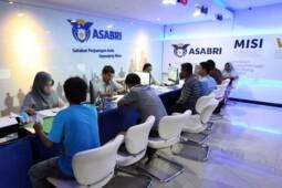 Sejarah Asabri yang Tengah Diterpa Isu Korupsi Rp10 Triliun
