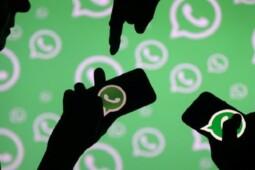 Intip Fitur-Fitur Baru Whatsapp, Apa Saja ?