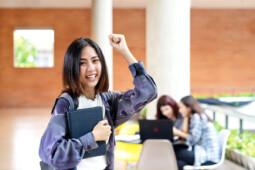 Pendaftaran KIP Kuliah 2020 Dimulai, Catat Syarat dan Ketentuannya