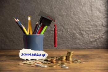 Tahapan Berburu Beasiswa Kuliah di Luar Negeri