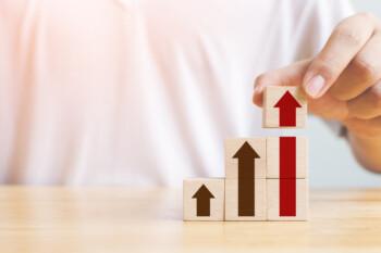 Equity Crowdfunding, Investasi Menjanjikan yang Layak Dicoba di 2020