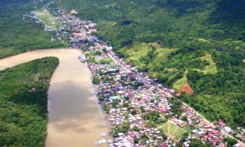 Rahasia Teluk Bintuni Jadi Kabupaten Termakmur di Indonesia