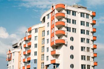 Menanti Public Housing di Tanah Negara