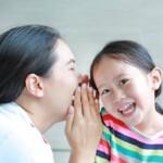 Kisi-Kisi Pendidikan Seksual untuk Anak SD