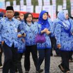 5 Artis Indonesia yang Kini Jadi PNS, Siapa Saja?