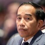 Kebijakan Subsidi Rezim Jokowi: yang Dipangkas dan Ditambah