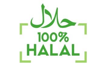 Mengurai Sertifikasi Halal di RUU Cipta Lapangan Kerja