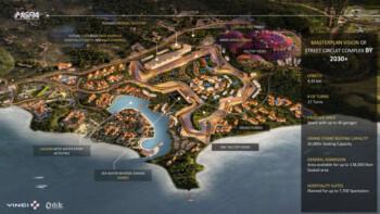 5 Wisata Dekat atau Sekitar Sirkuit Mandalika Lombok, Ada Pantai Eksotis Hlo!