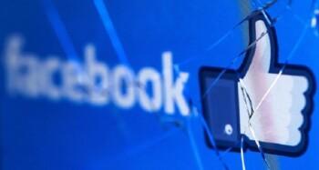 Perlahan Facebook Mulai Menguasai Dunia