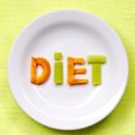 Diet Ala Melaney Ricardo, Turun 15 Kilogram dengan Intermittent Fasting