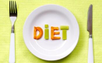 Diet Seperti Ini Justru Tak Sehat dan Bikin Obesitas
