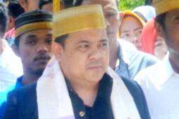 Sumber Kekayaan Haji Isam Si Crazy Rich Kalimantan