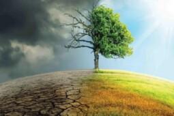 Perubahan Iklim dan Tahun-Tahun Penting Jam Kiamat