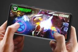 Wajib Tahu, Ini Pengaruh Refresh Rate untuk Kecepatan Smartphone