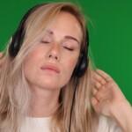 Penjelasan Efek Misterius Video Suara Berbisik ASMR