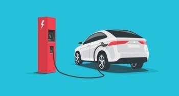 Nasib Mobil Diesel dan Bensin di Masa Depan