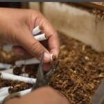 Daftar Harga Rokok 2021, Berapa yang Paling Murah?