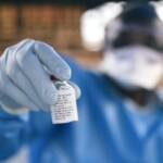 Ilmuwan Ini Sebut Efikasi Vaksin Pfizer Cuma 19%-29%