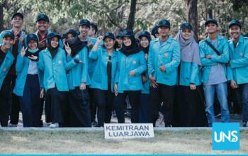 Kampus Merdeka Ala Nadiem untuk Bangun Desa