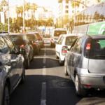 5 Daerah di Jateng dengan Mobil Terbanyak, Mana Saja Sih?