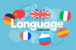 Menelusuri Jejak Masuknya Bahasa Indonesia ke Australia