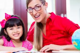 Perlu Tahu, Ini Perbedaan Homeschooling dengan Sekolah Formal