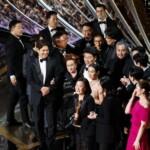 Rekomendasi Film Korea Yang Wajib Ditonton
