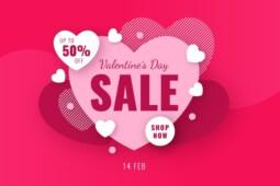 Jerat Konsumerisme di Balik Pro Kontra Perayaan Hari Valentine