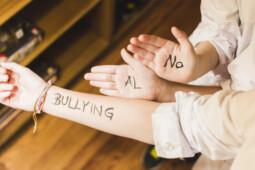 Marak Perundungan Anak, Ini yang Sebaiknya Dilakukan Orang Tua