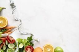 Bisa Bikin Kenyang Lebih Lama, 5 Buah Ini Cocok untuk Diet
