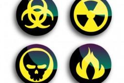 Temuan Limbah Radioaktif di Tangsel, Apa Kabar Rencana Pembangunan PLTN?