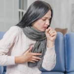 Mengenal Pneumonia, Penyakit yang Memaksa Elton John Tinggalkan Panggung
